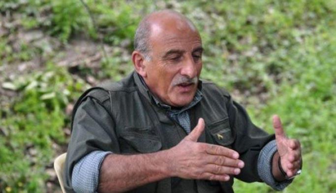 Daha büyük hedefleri olan PKK, Barzani'ye tepkili
