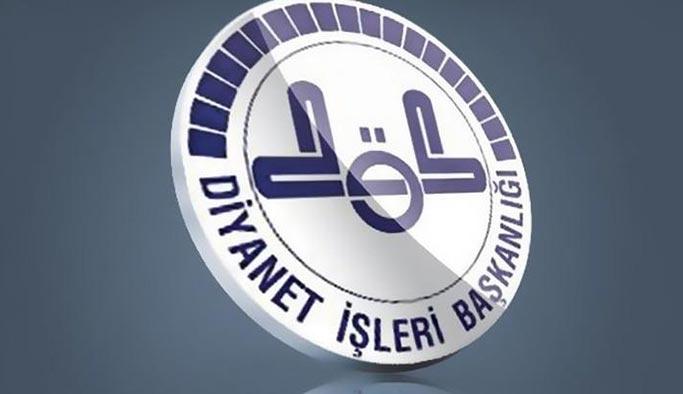 Diyanet'ten ücretsiz fetva hattı