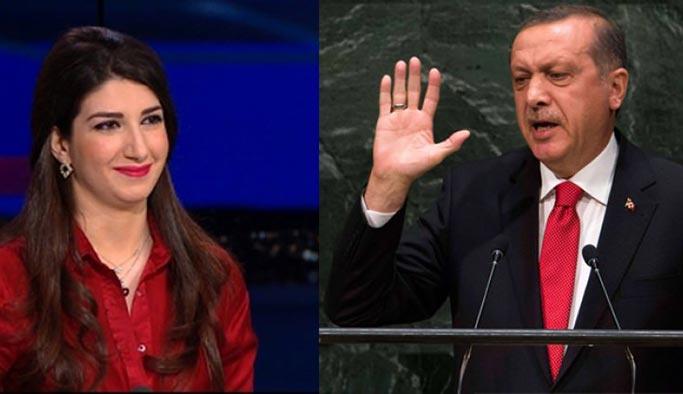 Erdoğan'ı neden istemiyorlar? Fransız yazar açıkladı