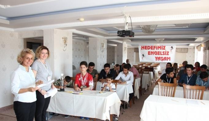 Hemofili hastalarının sorunları tartışıldı