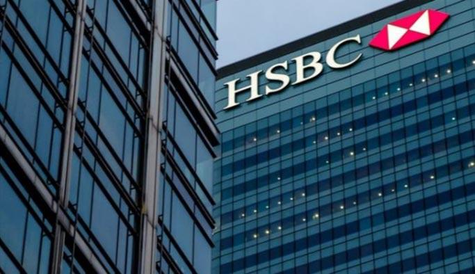 İngiltere, kayıtsız göçmene bankaları 'dar edecek'