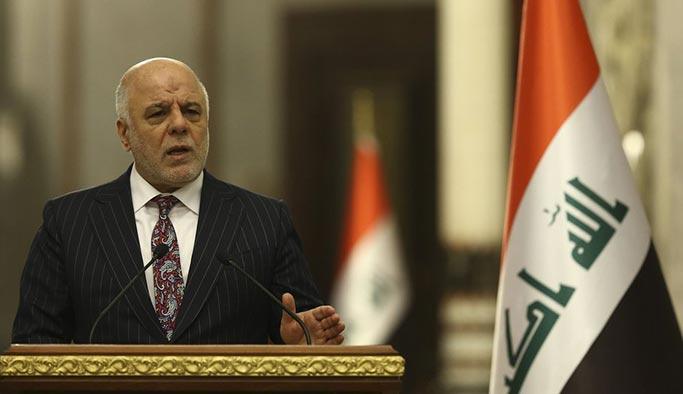 Irak'ta gerilim artıyor, Bağdat yeni adım attı