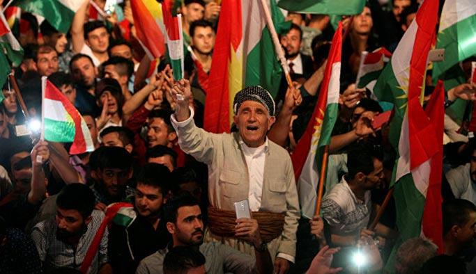 Irak'taki referandum tartışmalarında son durum: Barzani hala teklif bekliyor