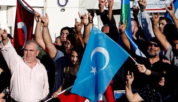 İstanbul, Ankara ve İzmir'de referandum protestoları
