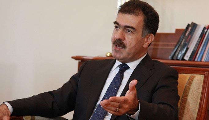 Kürt yönetimi referandumu erteleme şartını açıkladı