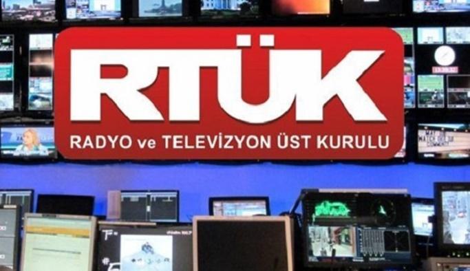 RTÜK 19 Televizyon kanalının lisansını iptal edebilir