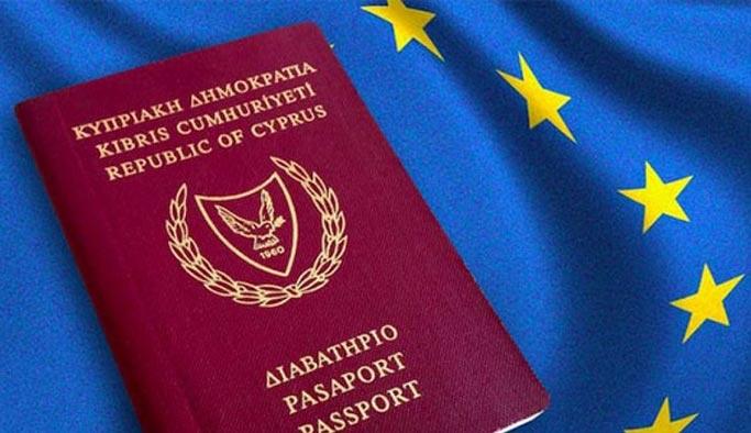 Rum Kesimi AB pasaportlarını Rus milyarderlere satıyor
