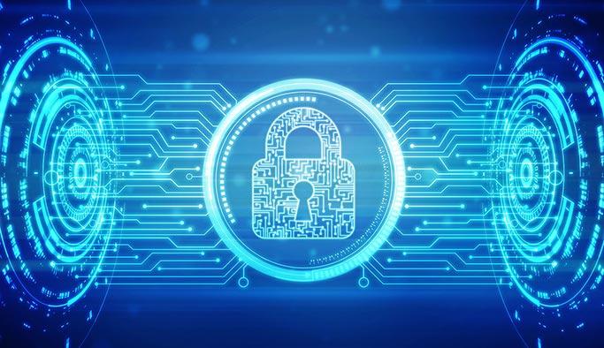 Şirketlere uyarı: Veri sızıntısını önlemek elinizde