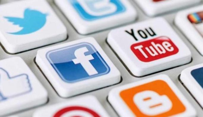 Sosyal medyanın insan hayatındaki tahribatına çare aranıyor