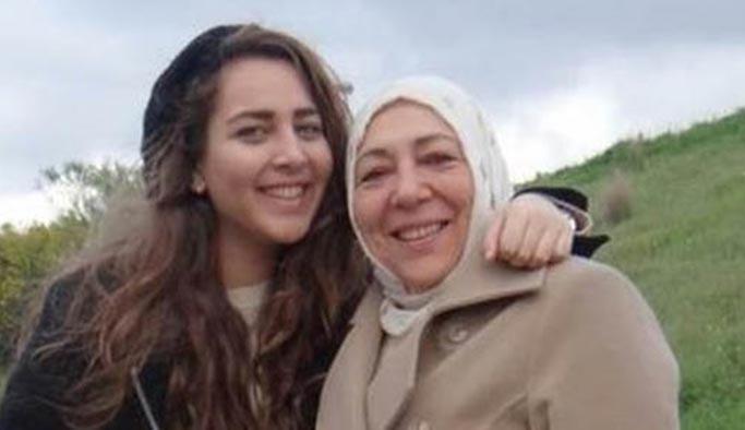 Suriyeli gazeteci annesiyle İstanbul'da ölü bulundu