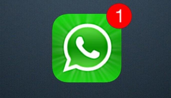 THY'den gelen WhatsApp mesajlarını açmayın THY'den 'sahte bilet' uyarısı