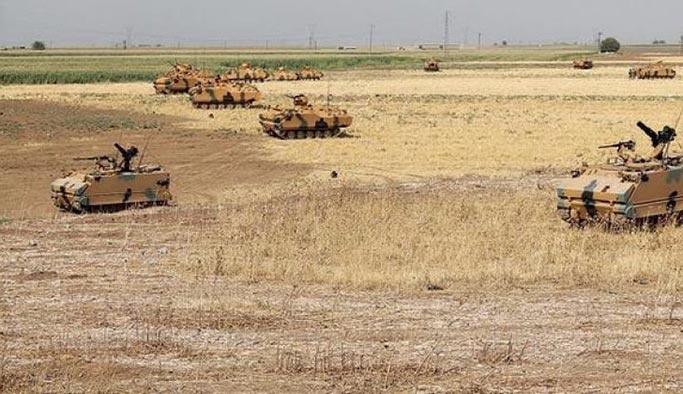 Türkiye, Barzani'ye karşı ne yapabilir?