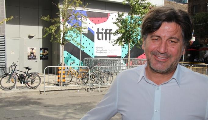 Türkiye'nin Oscar adayı Kanada'da ağlattı