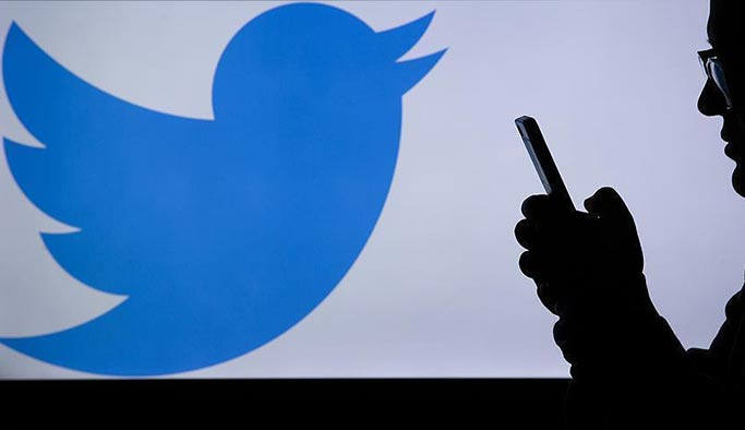 Twitter ABD istihbaratının istediği bilgiler verecek