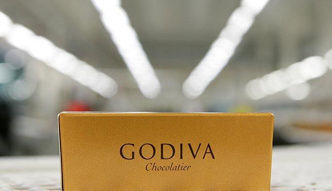 Ülker, likörlü çikolata üretimini durdurdu