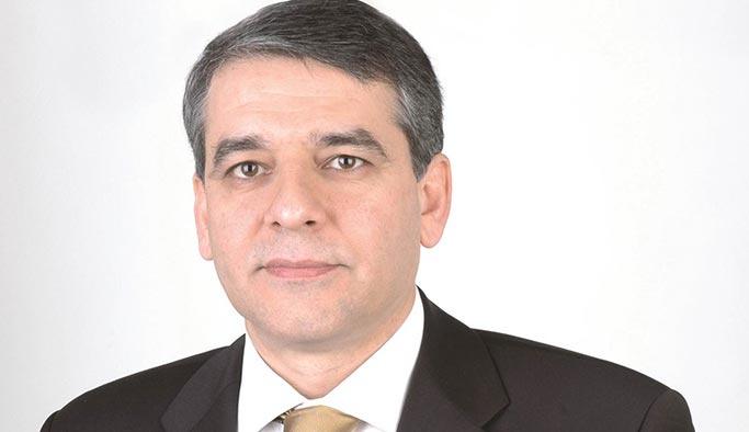 UTESAV Başkanı: Şehit ve gazilerimize minnettarız