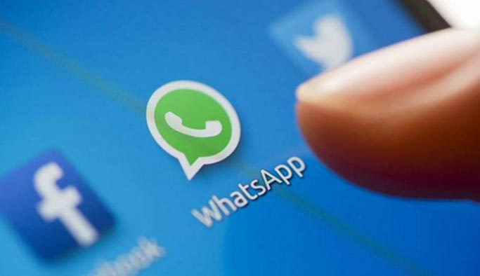 WhatsApp'ın ücretli olacağı iddiası