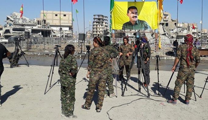 ABD'den PKK ve yandaşlarını çok üzecek 'Öcalan' açıklaması