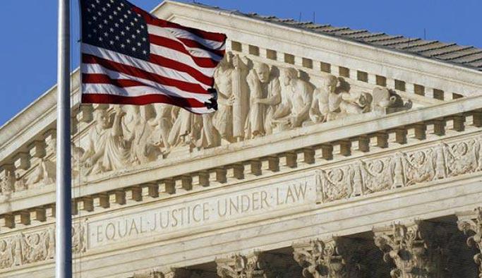 ABD yargısı Trump'ın 'vize yasağı' kararını onadı