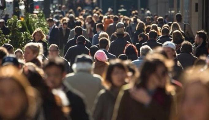 Aile Bakanlığı'ndan 3 bin 200 gence iş müjdesi