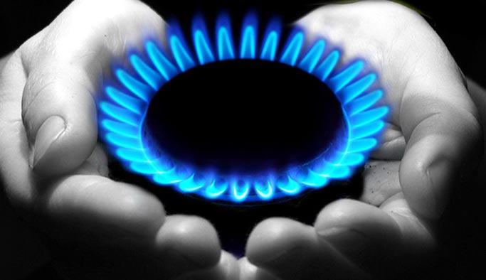 Bir yıl içinde doğalgazsız şehir kalmayacak