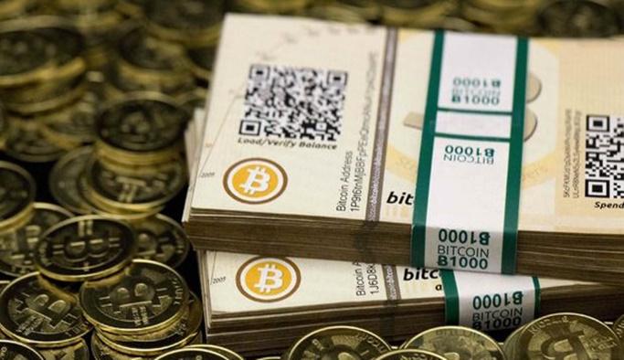 Bitcoin fiyatı ne kadar?
