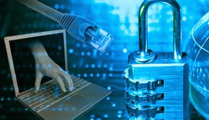 Devlet kurumlarında 'siber tatbikat'