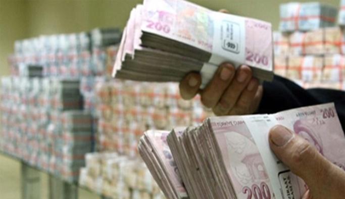 Yeni iş kuranlara 50 bin lira destek