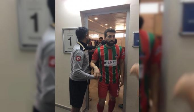 Diyarbakır'ın futbol takımları forma sponsorlarına kavuştu