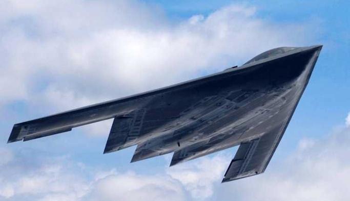 Dünya'nın en pahalı askeri araçları