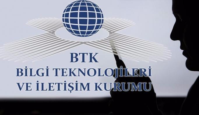 Elektronik haberleşmede tüketici hakları belirlendi