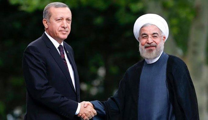 Erdoğan'ın İran ziyaretinin gündeminde neler var?