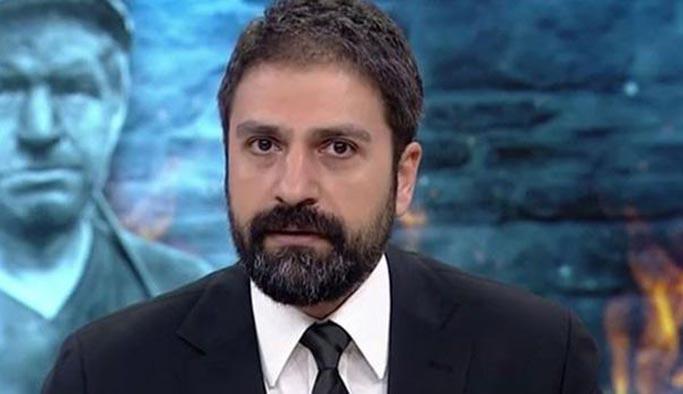 Erhan Çelik'e hapis şoku