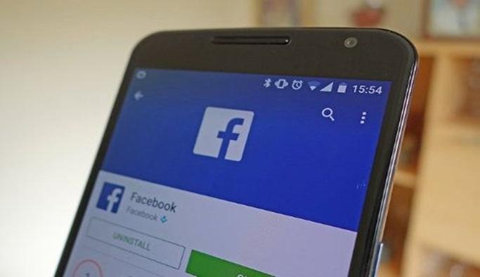Facebook gruplara yeni özellikler getiriyor