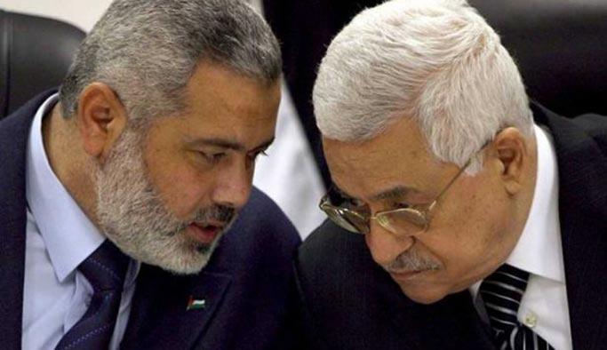 Filistin'den bir güzel haber daha