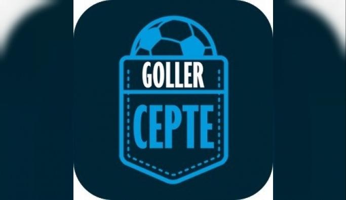 GollerCepte'nin en popüler golünü Gomis attı
