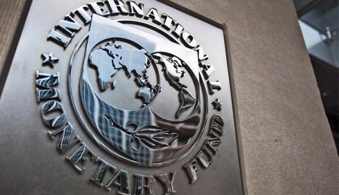 IMF analistlerinden zenginlere yüksek vergi önerisi