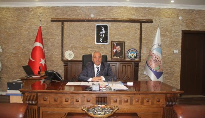İncesu'de 4. etap toplu konut inşaatı başlayacak