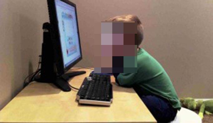 İnternet çocuğunuzu çalmadan bunları mutlaka yapın