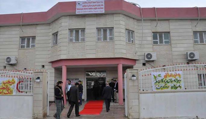 Irak hükümeti Kerkük'e yeni vali atadı