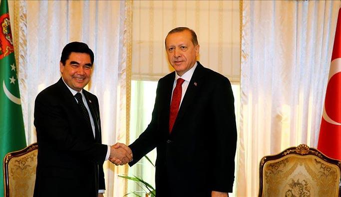 İran'dan Türkiye'ye olumsuz cevap