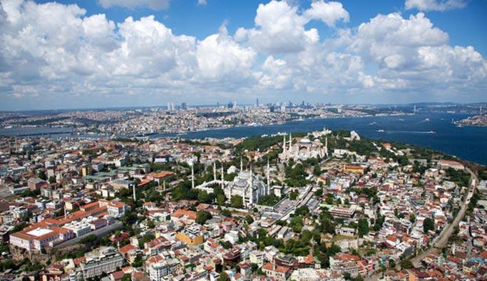 İstanbul'da ucuz konut bulmak artık zor