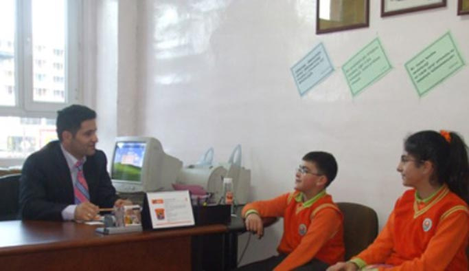 MHP'den 'rehber öğretmenler yönetmeliği' açıklaması