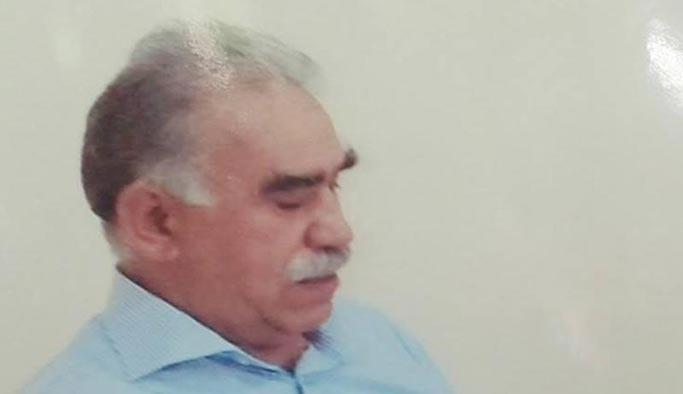 'Öcalan öldü' iddialarına savcılıktan açıklama