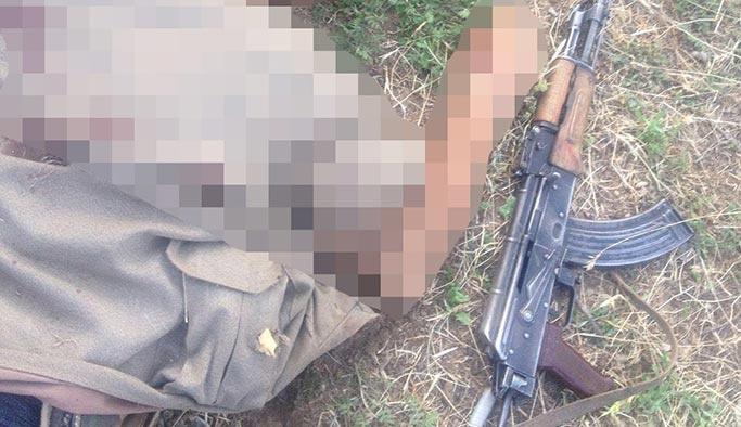 PKK'da örgüt içi infazlar başladı