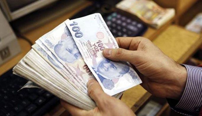 Prim borcunu ödemeyenlere son uyarı