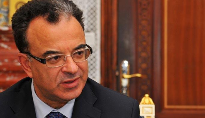 Sağlık Bakanı 'sağlık için koşu'da öldü