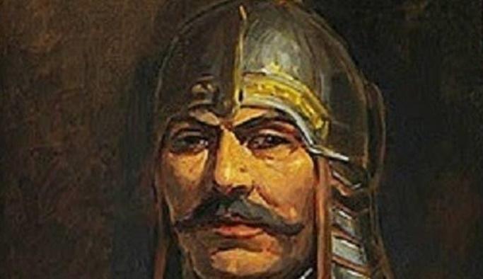 Selçuklu'nun 800 yıllık mahzenleri bulundu