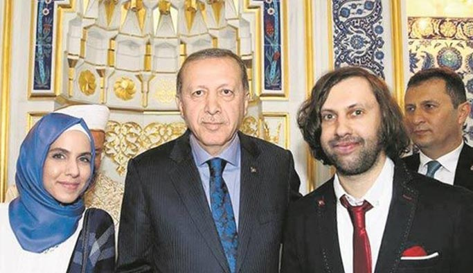 Suriyeli muhalif yönetmene İstanbul'da saldırı