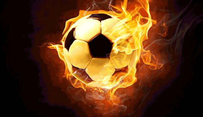 Trabzonspor'dan Süper Lig açıklaması